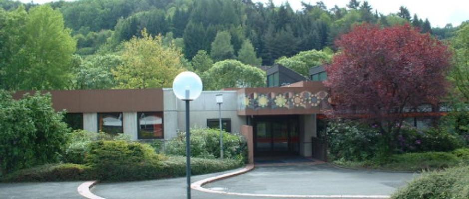 Grundschule am Siegbach